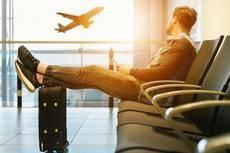 TDCS by Travelport garantiza una mayor seguridad
