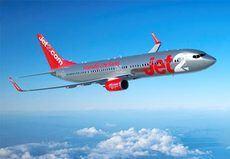 Jet2 retrasa toda su actividad hasta finales de junio