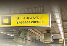 El nuevo servicio de la aerolínea.