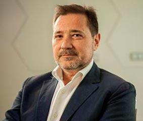 José María Ávila se une a Kenes Group