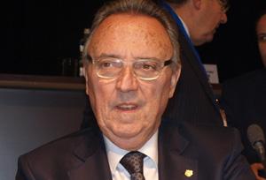 Gaspart: 'La rentabilidad es clave y debe mejorar'
