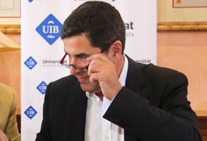 Vilà: 'Estaremos bien posicionados para invertir en innovación y distribución'