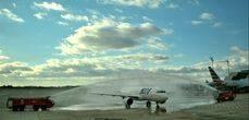 Joon permitirá a Air France 'reanudar su ofensiva'