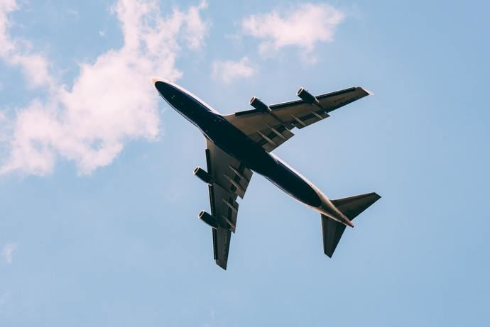 ALA se compromete por una aviación sostenible