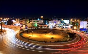 Jordania mostrará sus novedades turísticas en Fitur