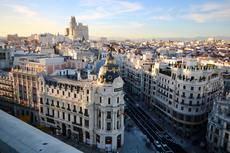 Madrid pone en marcha un nuevo ente turístico