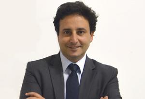 Jorge Lamirán: 'Queremos competir y que vuelva la rentabilidad a las agencias'