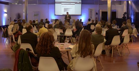 MPI Iberian Chapter recoge el perfil del organizador de eventos en España