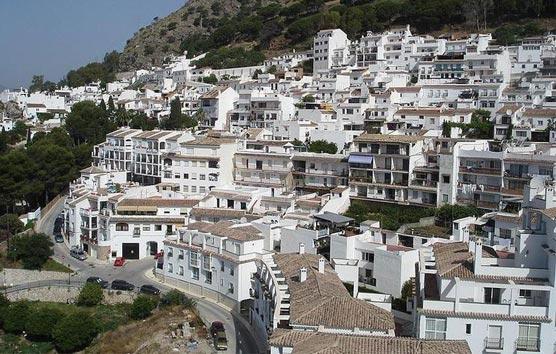 El Turismo debatirá sobre la sostenibilidad para el desarrollo turístico