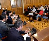Analizan en Santander los retos y oportunidades del Sector MICE