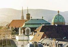 CEAV celebrará sus Jornadas del 21 al 24 de octubre