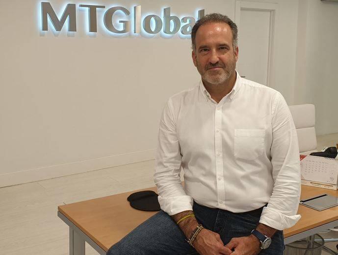El Foro MICE crece con la incorporación de Travel Advisors Guild