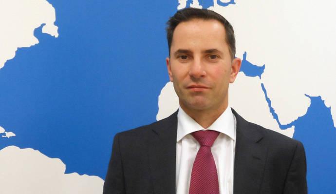 José Rivera: 'Tenemos un proyecto de futuro para las agencias independientes'