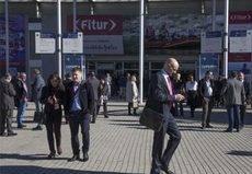 La innovación en el Sector MICE con 'Jóvenes OPC'