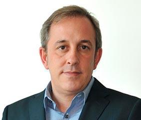 Juan Carlos González es el nuevo presidente de GEBTA España