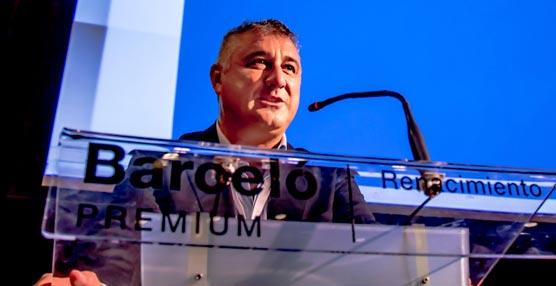 Juan José García: 'El Sector MICE en España sigue en continuo crecimiento'