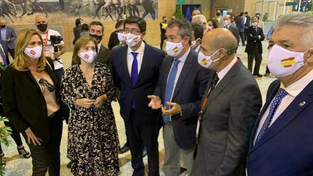 Sicab 2020: una exitosa edición con apoyo institucional