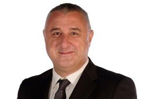 Juan José García: 'Me centraré en fortalecer la propuesta de valor de ICCA'