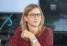 Julia Franch continúa como presidenta de TAG