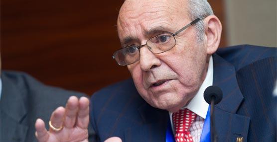 Muere Julio C. Abreu, uno de los padres del Turismo de Reuniones en España