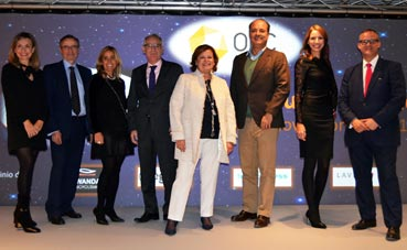 OPC España ultima los preparativos de su congreso anual