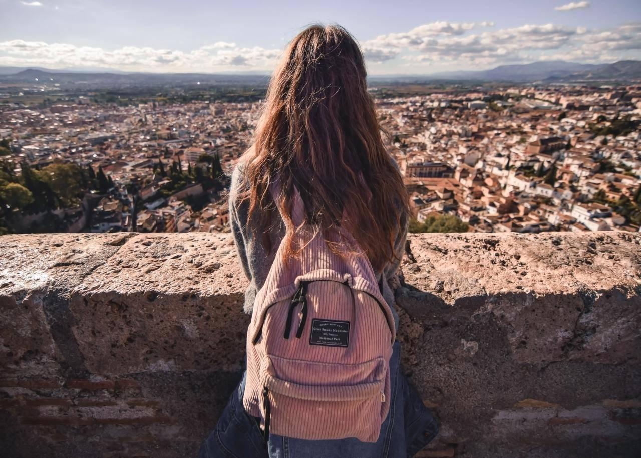 Los españoles, los más comprometidos con el Turismo