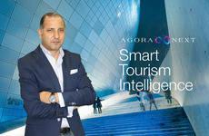 Primer 'hub' tecnológico para 'startups' turísticas