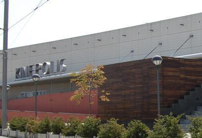 Logitravel inaugura el 16 de enero su primera tienda física