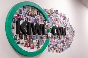 Kiwi.com facilita la búsqueda de vuelos en clases mixtas