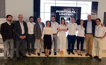 Portugal presenta su oferta turística y MICE en España