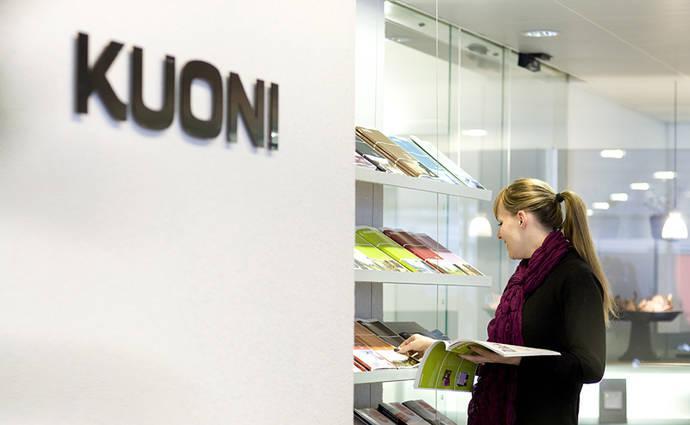 EQT vende Kuoni Global Travel Services a JTB