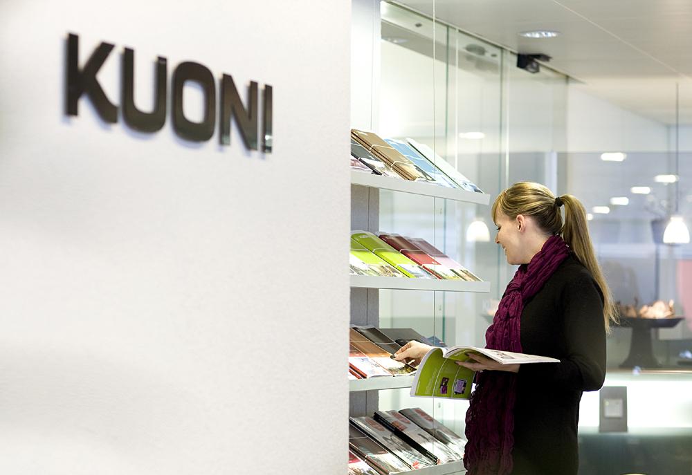 El consejo de administración de Kuoni elige a EQT