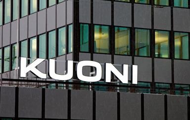 Kuoni registra pérdidas tras ganar 60 millones en 2014
