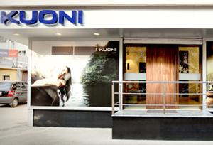 La marca Kuoni España se centrará en las tiendas B2C tras el concurso
