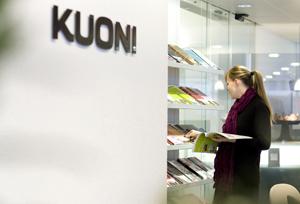 El consejo de administración de Kuoni negocia la venta de la totalidad del grupo