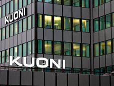 Kuoni reconoció la existencia de negociaciones a principios de año.