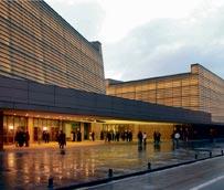San Sebastián acogerá un encuentro internacional sobre psiquiatría infantil