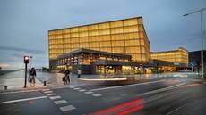 San Sebastián participa en IBTM World Virtual