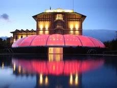El hotel Villa de Laguardia colabora en patrocinar Rioja