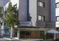 Relais Termal compra el Balneario de Lanjarón