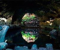 Lanzarote trabaja para ser atractiva para el Turismo de Reuniones