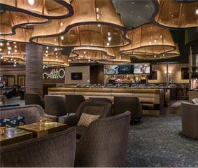 El Caesars Palace de Las Vegas, líder en realidad virtual