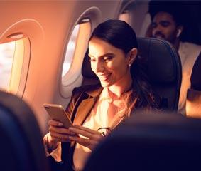 LATAM lanza su nueva cabina Premium Economy para vuelos en Latinoamérica