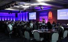 Latam Travel celebra un evento en PortAventura