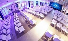 Avilés se promoverá en Madrid como destino MICE
