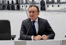 El Ayuntamiento de León aprueba el convenio con Ifema