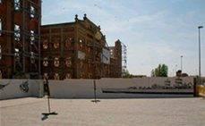Piden contenido para el Palacio de Exposiciones León
