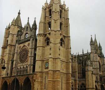 León albergará el XX congreso de UNAV en mayo