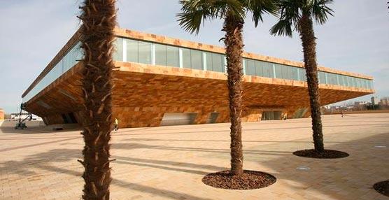 OPC España adelanta parte del programa de trabajo de su congreso anual en Lérida