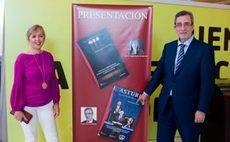 Presentan dos nuevos libros sobre eventos y protocolo
